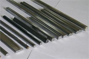 各类异型钢丝(异型线)