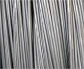 球化螺丝线