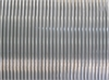 低碳银亮钢丝(水抽线)
