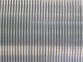低碳銀亮鋼絲(水抽線)