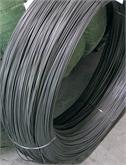 各种中碳钢丝