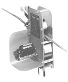 olympic 线测量仪