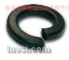 发黑65锰弹簧垫圈.