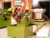 安徽江苏销售皇族电竞开户金杉公司制造高速精密螺丝机器设备