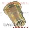 长期供应铆螺母系列产品国标M3-M12.英美制8#.10#,1/4,5/16,3/8,1/2