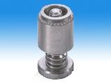专业生产供应优质产品PFC2P,PFK弹簧螺丝 致力打造 质量第一