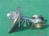 提供^紧固件^孔眼螺栓