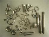 天津泛易供应不锈钢螺丝、螺母、双头栓、牙条等