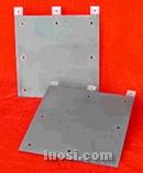 钛阳极,钛种板,钛钌阳极,钛铱阳极,钛网