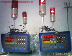 国产检测设备
