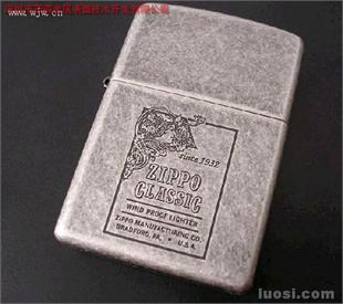电解银发黑盐(银发黑剂)