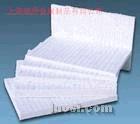 6061铝板6061铝棒6061铝合金进口铝材花纹铝板 五条筋铝板 铝线铝丝