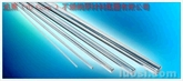 301不锈钢研磨棒、304不锈钢研磨棒价格、环保不锈钢研磨棒