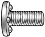 OHIO 焊接螺丝系列