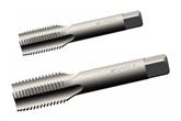 钢丝螺套 专用丝锥 丝套工具