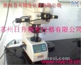 供应:维修三丰投影仪,维修二次元,维修工具显微镜,、维氏硬度计维修