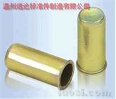 供应各类非常规铆螺母 加长型,加大型,防漏型(盲孔)