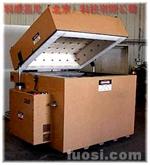 液氮低温处理设备