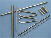 山东 济南 不锈钢 大规格 双头螺栓 牙条 丝杆