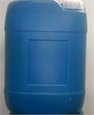 水溶性防锈耐盐雾封闭剂
