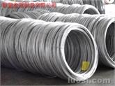 现货供应:400系列不锈铁螺丝线材