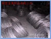 现货供应SUS304HC3不锈钢螺丝线材