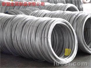 现货供应:SUS304HC3不锈钢螺丝线材
