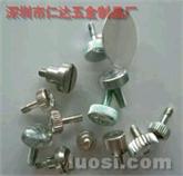 深圳仁达--电子螺丝