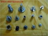 调节螺栓/公母钉/壁板螺丝/微型螺丝/非标螺丝/小螺丝/大螺丝