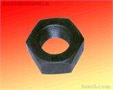 长期现货供应:DIN934六角螺母-GB6170六角螺母/永年江菱螺母