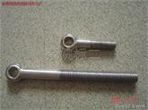 DIN444鱼眼螺栓