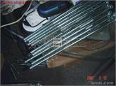长期供应紧固标准件活节螺栓