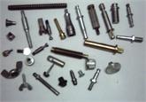 广东金杉公司专业制造销售电子数码仪器仪表专用环保螺丝螺母