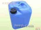化学镀镍添加剂