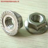 供应0:不锈钢六角螺母普通201材料0.5%镍