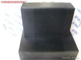 供应不锈钢搓丝板|不锈钢牙板|精鼎高强度搓丝板