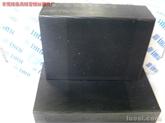 供应:东莞精鼎不锈钢搓丝板批发