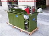 皇族电竞开户金杉公司专业制造销售大型直径10*2米超大型倒角磨头机