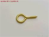 挂钩2.5*21TP1铜洗铜(24牙)