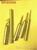 烙铁咀镀铁添加剂