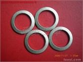 供应:专业生产垫圈   档圈  卡圈   平垫   各种弹垫