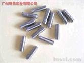304不銹鋼內六角緊定螺釘