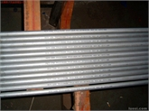 供应:410不锈钢管