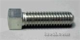 供应:六角螺栓