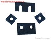 供应:大量钢梁压板、双孔压板、514压板、钢压板