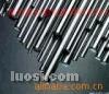 供应:316不锈钢棒材,进口316不锈钢圆棒,SUS303不锈钢圆棒