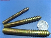 双规格螺丝搓丝板 哪家有双规格螺丝搓丝板供应