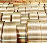 供应:深圳C5191磷铜带,深圳5210高精磷铜带