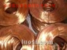 供应:铍铜线,弹簧铍铜线,C17200铍铜线
