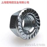 各類碳鋼不銹鋼螺母